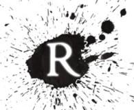 Redartiste_logo_petit