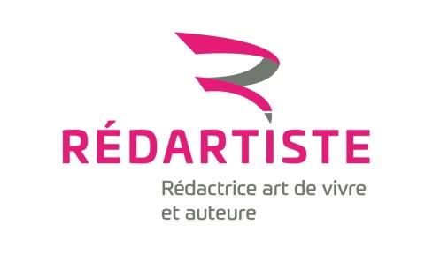 Logo complet couleur